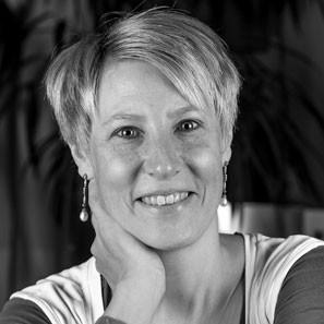 Sarah-Hunziker-Schmid